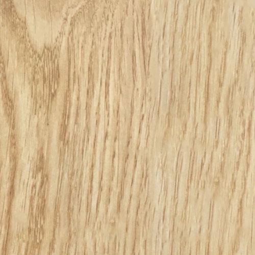 Sàn gỗ kỹ thuật Polywood PL602