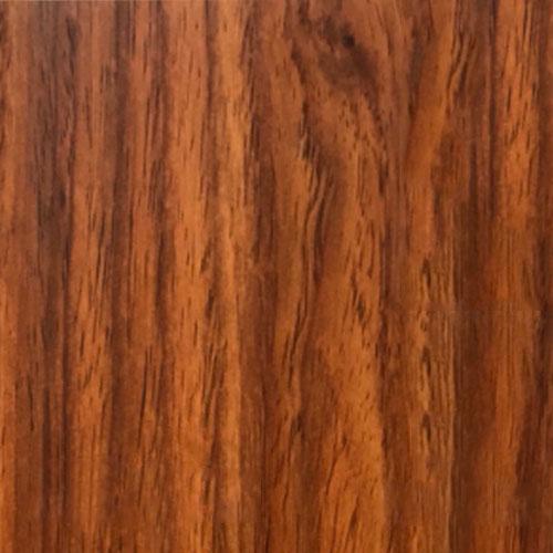 Sàn gỗ kỹ thuật Polywood PL605