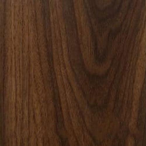 Sàn gỗ kỹ thuật Polywood PL608