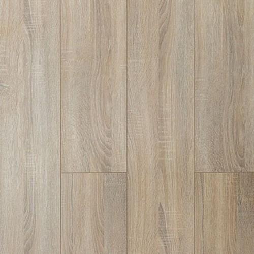 Sàn gỗ Việt Nam Kosmos S293