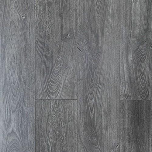 Sàn gỗ Việt Nam Kosmos S294