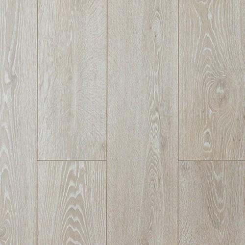 Sàn gỗ Việt Nam Kosmos S296