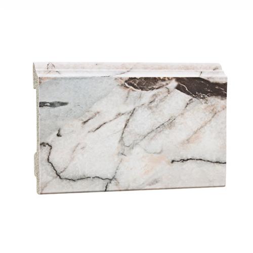 Len tường nhựa S9503