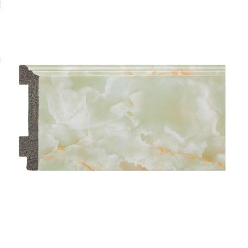 Len tường nhựa S9506