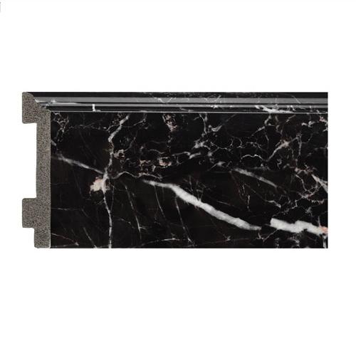 Len tường nhựa S9507