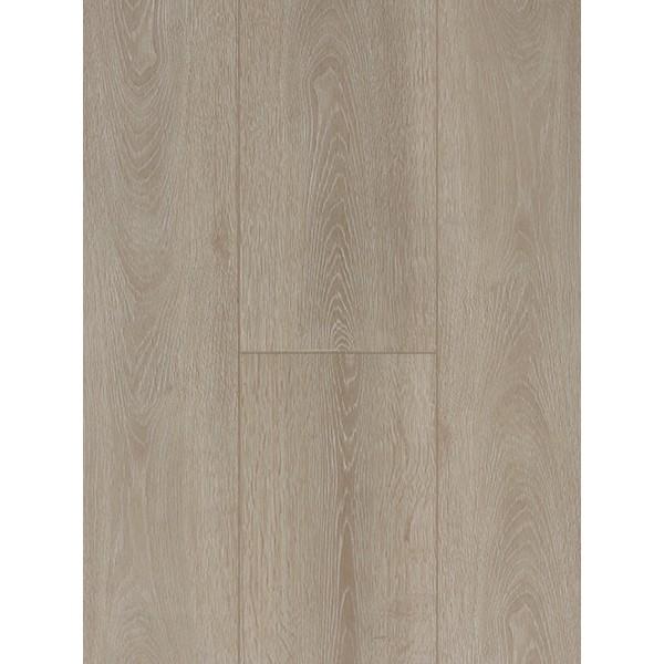 Sàn gỗ công nghiệp 3K Vina K8885
