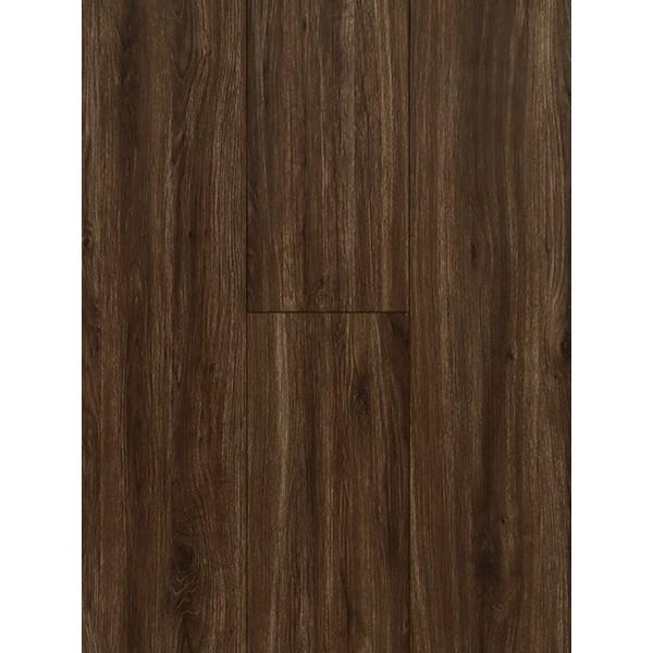 Sàn gỗ công nghiệp cốt xanh Dream Floor CE18