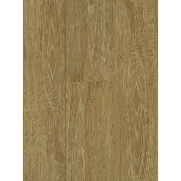 Sàn gỗ công nghiệp cốt xanh Dream Floor O139
