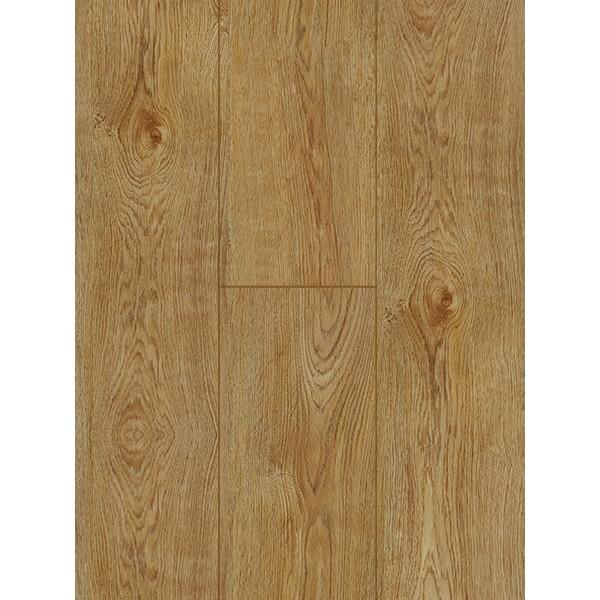 Sàn gỗ công nghiệp cốt xanh Dream Floor O167