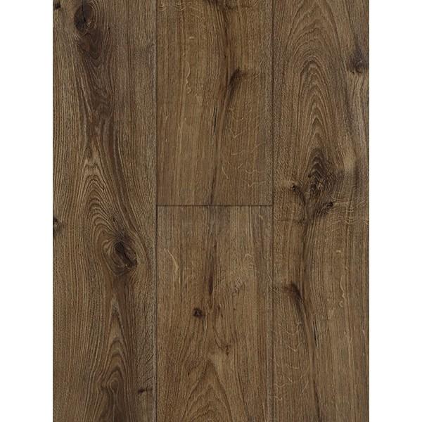 Sàn gỗ công nghiệp cốt xanh Dream Floor O168