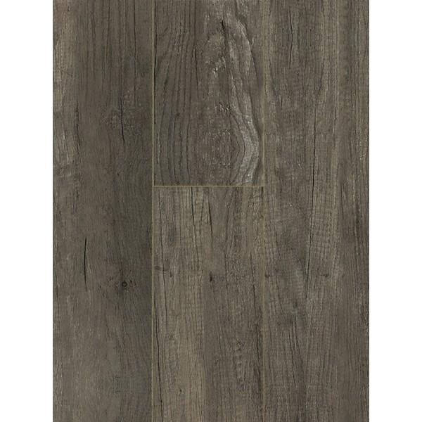Sàn gỗ công nghiệp cốt xanh Dream Floor O171