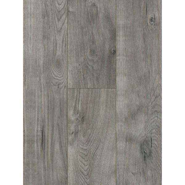 Sàn gỗ công nghiệp cốt xanh Dream Floor O188