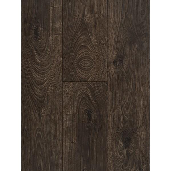 Sàn gỗ công nghiệp cốt xanh Dream Floor O193