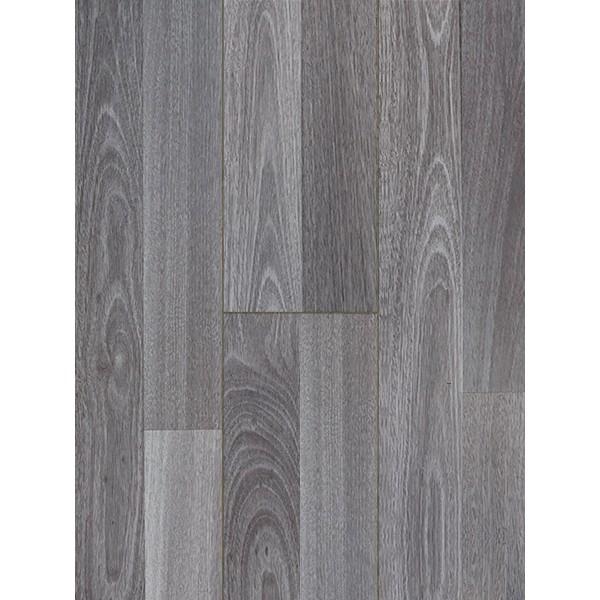 Sàn gỗ cốt xanh Malaysia Dream Floor O269