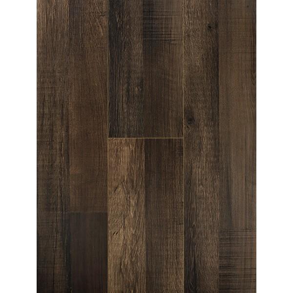 Sàn gỗ công nghiệp cốt xanh Dream Floor O288