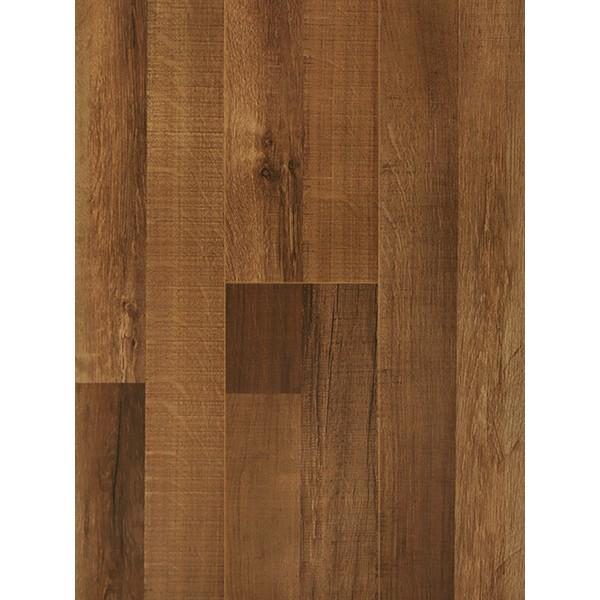 Sàn gỗ cốt xanh Malaysia Dream Floor O293