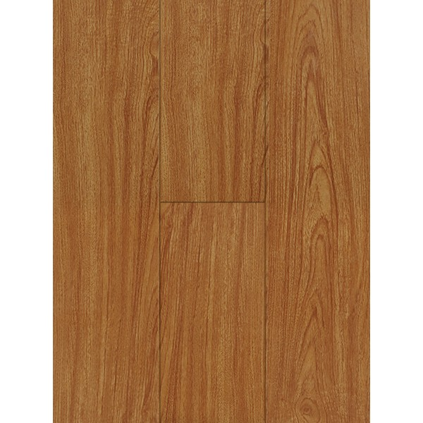 Sàn gỗ công nghiệp cốt xanh Dream Floor T186