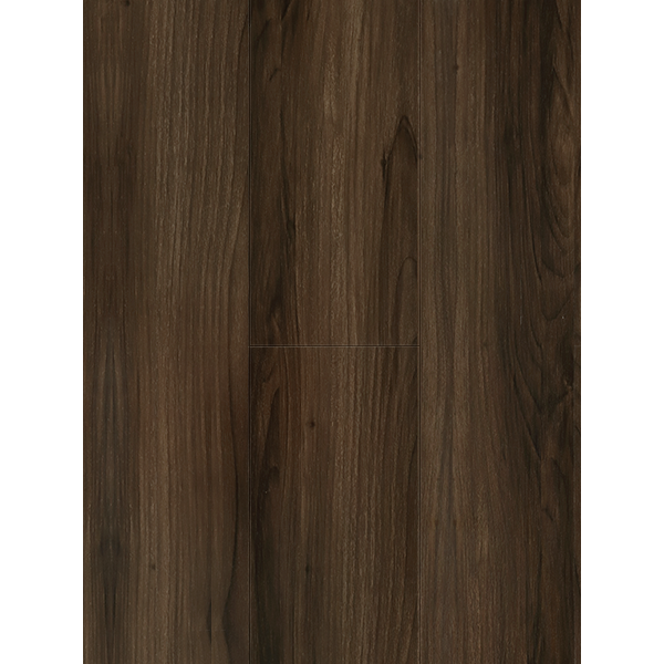 Sàn gỗ Việt Nam F8-71