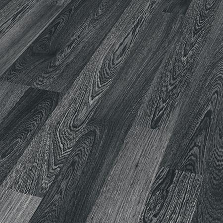 Sàn gỗ Đức Kronotex D2955