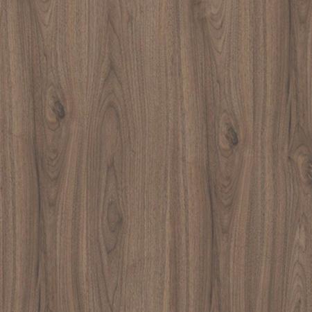 Sàn gỗ Đức Kronotex D4757