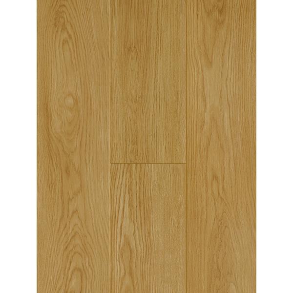 Sàn gỗ Việt Nam F8-77