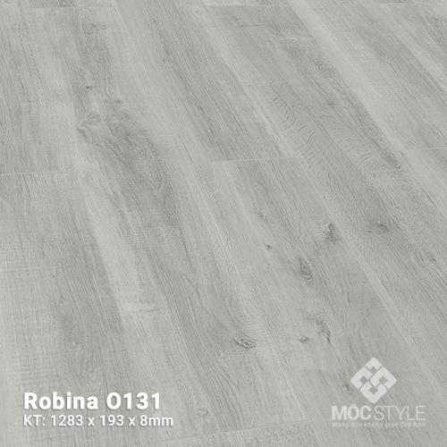 Sàn gỗ Malaysia Robina O131