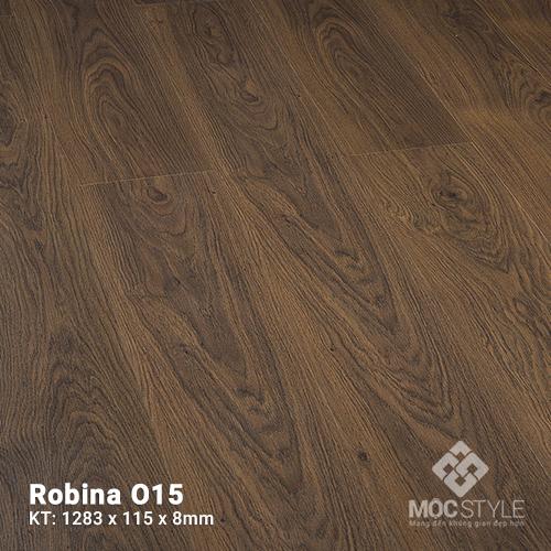 Sàn gỗ Robina BN O15