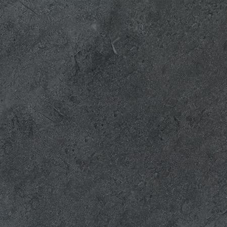 Sàn nhựa Aroma vân đá AS98