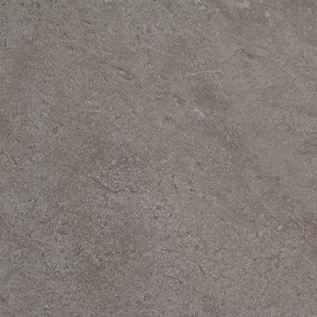 Sàn nhựa Aroma vân đá AS99