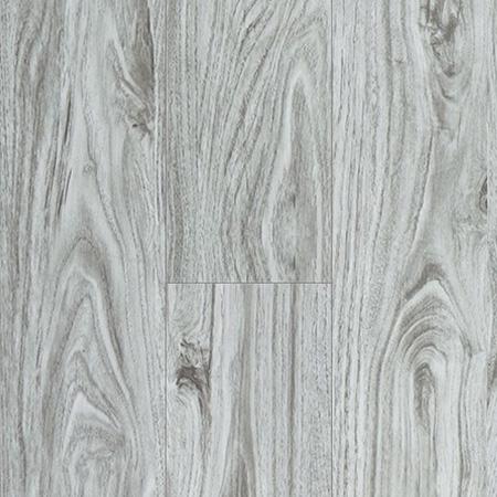 Sàn nhựa Hàn Quốc Fjord F1021-6