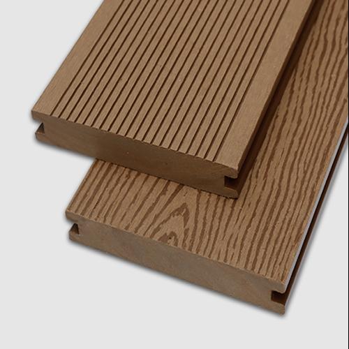 Sàn gỗ AWood SD120x20 Wood