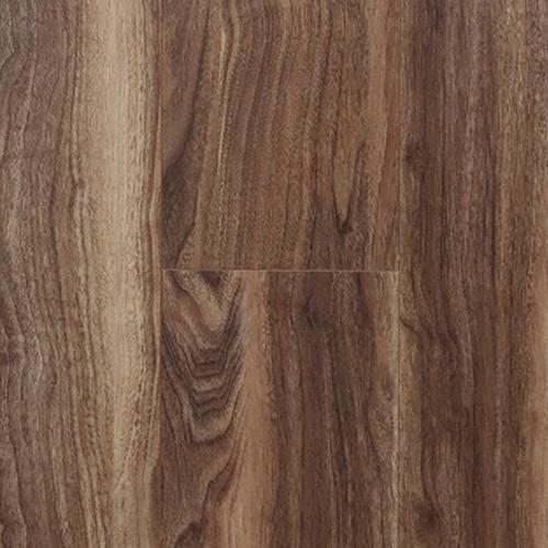 Sàn gỗ công nghiệp ShopHouse SH150