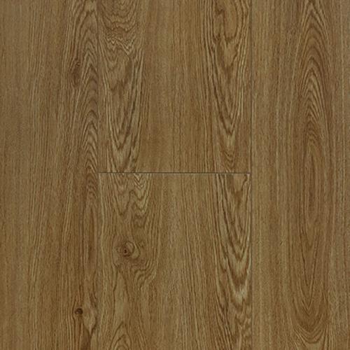 Sàn gỗ Việt Nam giá rẻ ShopHouse SH170