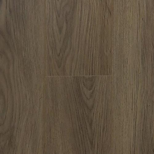 Sàn gỗ giá rẻ Việt Nam ShopHouse SH175