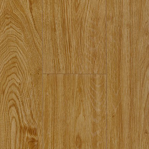 Sàn gỗ công nghiệp ShopHouse SH180