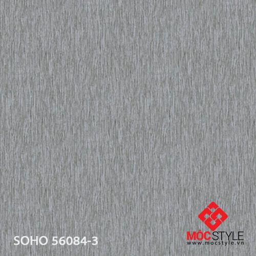 Giấy dán tường Soho 56084-3