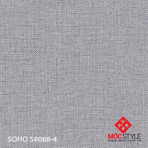 Giấy dán tường Soho 56088-4