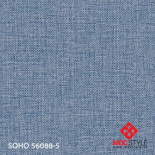 Giấy dán tường Soho 56088-5