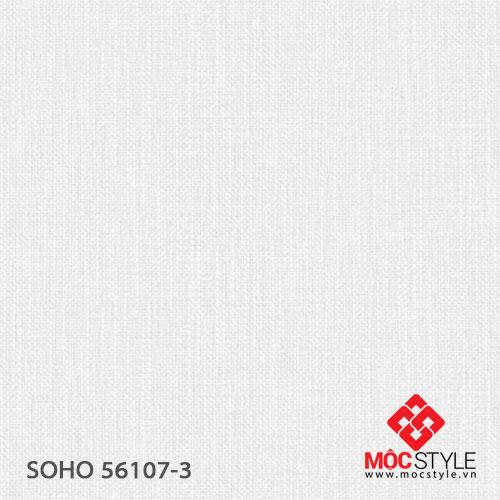 Giấy dán tường Soho 56107-3