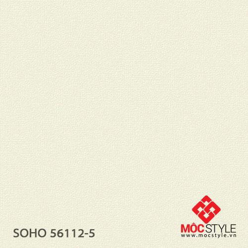 Giấy dán tường Soho 56112-5