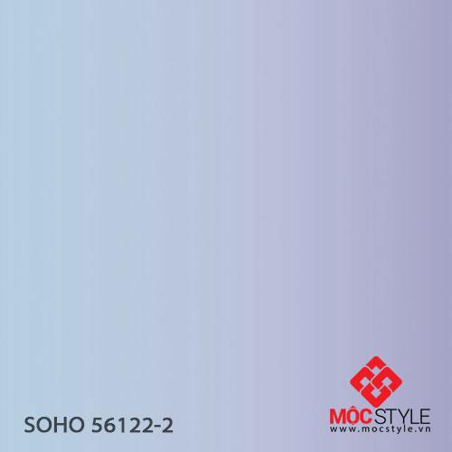 Giấy dán tường Soho 56122-2