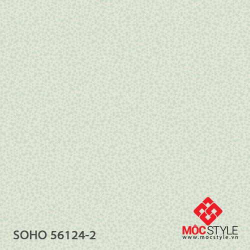 Giấy dán tường Soho 56124-2