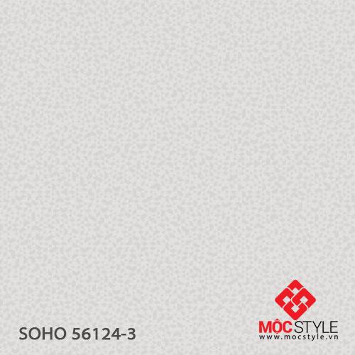 Giấy dán tường Soho 56124-3
