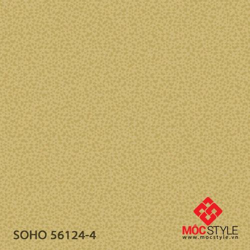 Giấy dán tường Soho 56124-4