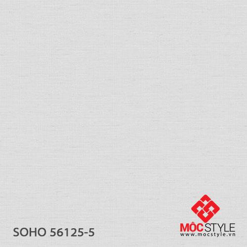 Giấy dán tường Soho 56125-5