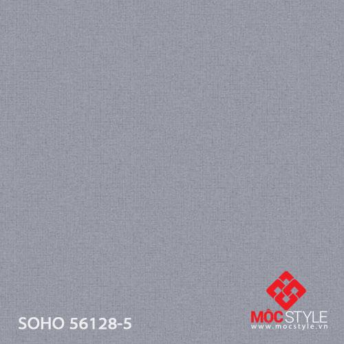 Giấy dán tường Soho 56128-5