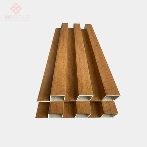 Lam gỗ nhựa iWood 3S30-2