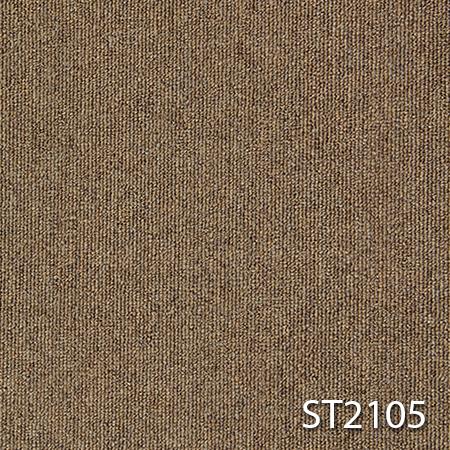 Thảm dán sàn ST2105