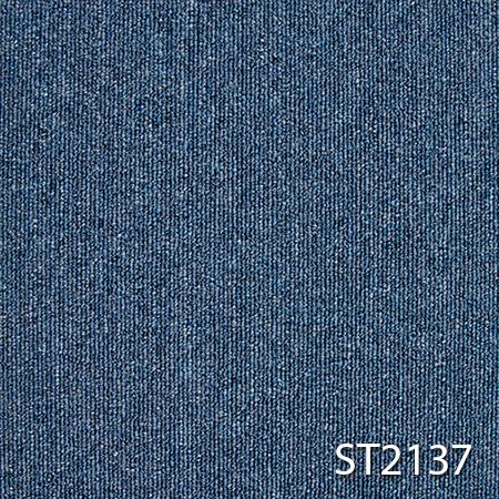 Thảm dán sàn ST2137
