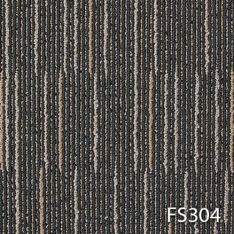 Thảm dán sàn FS304